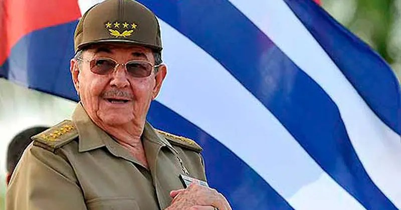 https://i1.wp.com/expreso.press/wp-content/uploads/2016/11/raul-castro.jpg