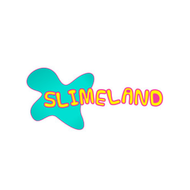 Registro de marca Slimeland – Taubaté SP