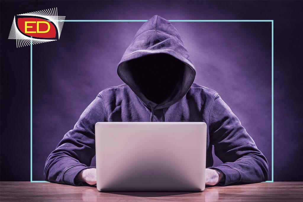 PF investiga jovem de BH que pode ter lucrado R$ 1 mi com fraudes digitais