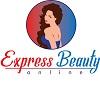 Express Beauty Online