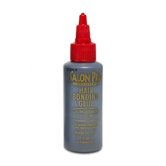Ebo Hair Bonding Glue 2 0z