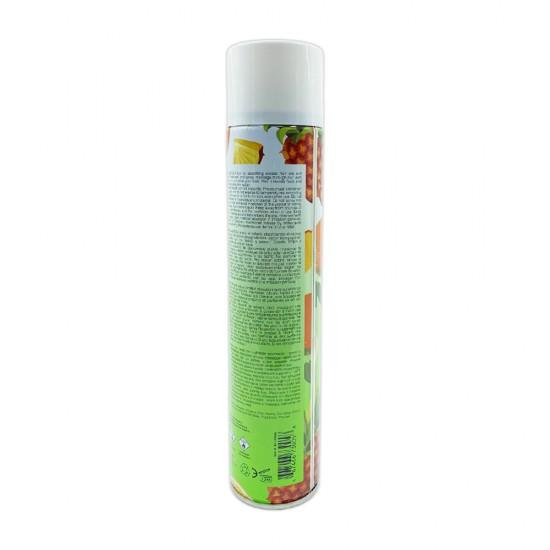 Refresh Dry Shampoo Summer Breeze 11.55 Oz