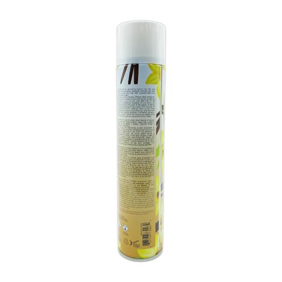 Refresh Dry Shampoo Sweet Vanilla 11.55 Oz