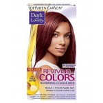 Remy Clip & Tape On Weaves