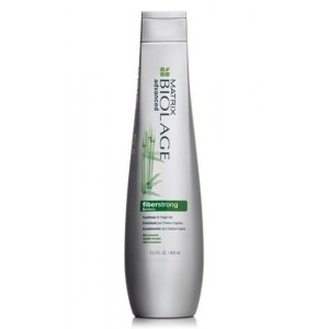Matrix Biolage Fiberstrong Conditioner For Fragile Hair 13.5 Oz