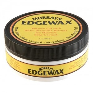 Murrays Edge Wax 4oz