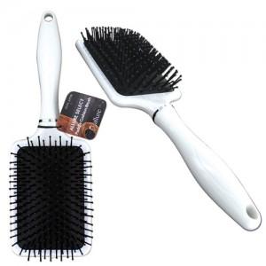 Ebo Select Paddle Cushion Brush