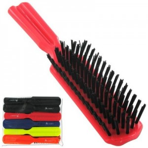 Ebo Plastic Brush