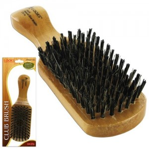 Ebo Club Brush Hard
