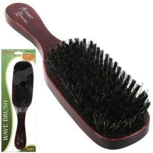 Ebo  Wave Brush Soft