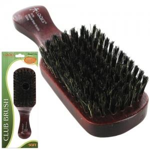 Ebo Club Brush Soft