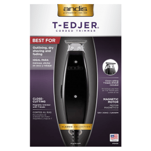 Andis T-edjer Hair Trimmer