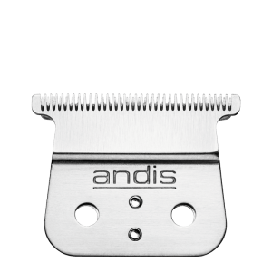Andis Pmc/pmt-1 Replacement Blade