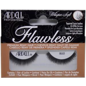Ardell Flawless Eyelashes 800