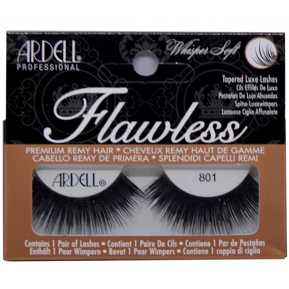 Ardell Flawless Eyelashes 801