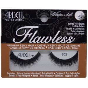 Ardell Flawless Eyelashes 802
