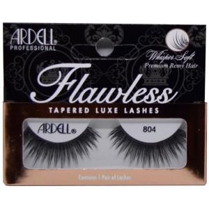 Ardell Flawless Eyelashes 804
