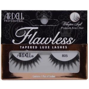 Ardell Flawless Eyelashes 805