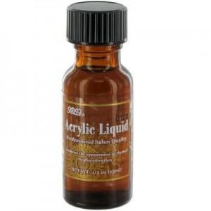 Ebo Sassi Acrylic Liquid 1/2oz