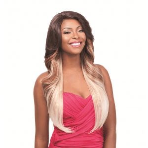 sensationnel couture looks exclusive styles instant fashion wig couture 100% premium fiber maylene