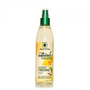 jamaican pure naturals with smooth moisture shea oil styling serum 4oz