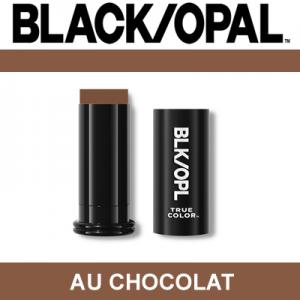 Black Opal Au Chocolat