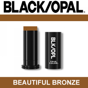 Black Opal Beautiful Bronze