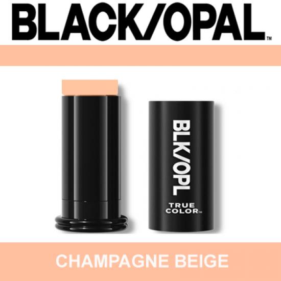Black Opal Champagne Beige