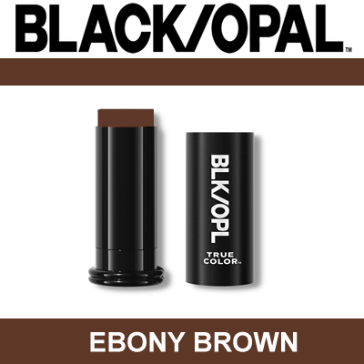 Black Opal Ebony Brown
