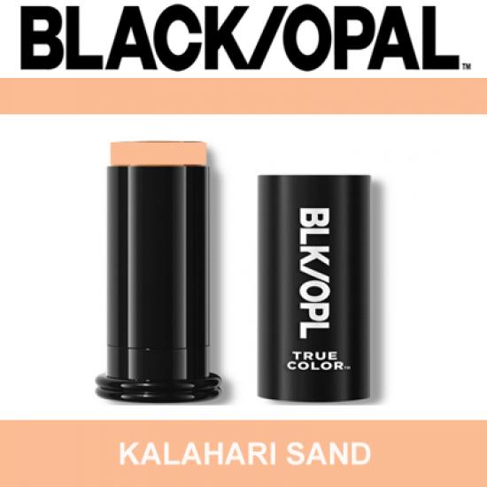 Black Opal Kalahari Sand