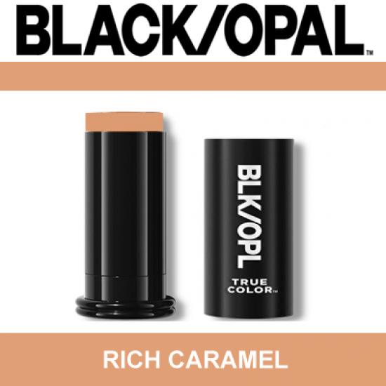 Black Opal Rich Caramel
