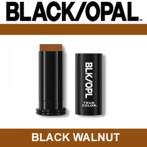 Black Opal Black Walnut