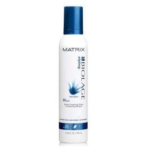 Matrix Biolage Hydra Foaming Styler 8.25 Oz