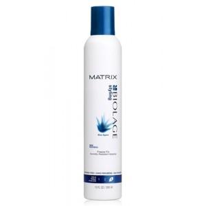 Matrix Biolage Freeze Fix Anti-humidity Hairspray Spray 10 Oz