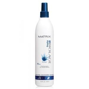 Matrix Biolage Finishing Spritz Non-aerosol Hairspray 16.9 Oz