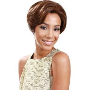 bobbi boss lace front premium synthetic wig mlf88 jessica