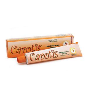 Carotis Brightening Cream 50gm