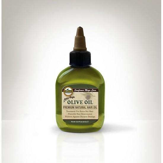 DIFEEL PREMIUM OLIVE OIL 2.5 OZ