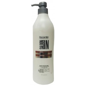 Saloon In Color Guard Conditioner 33.8 Oz