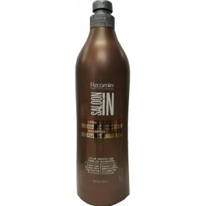 Saloon In Color Intensifier Shampoo Platinum 33.8 Oz
