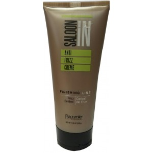 Salon In Anti Frizz Creme 7.05 Oz