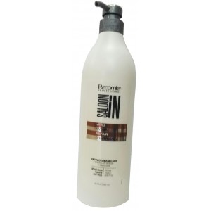 Saloon In Hydra Repair Conditioner 33.8 Oz