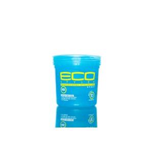 Eco Style Hair Gel Sport 5lb