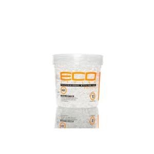 Eco Style Hair Gel Krystal 5 Lb