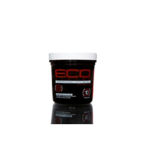 Eco Style Hair Gel Protein 5lb