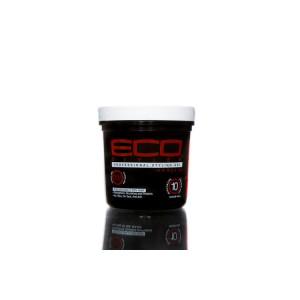Eco Style Hair Gel Protein  8oz