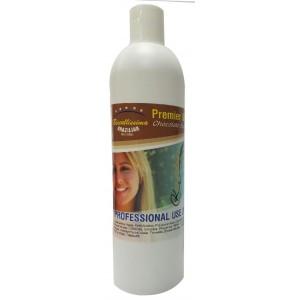 Biscallissima Brazilian Keratin Chocolate Keratin Hair Treatment 16 Oz