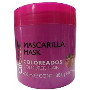 Alea Hair Mask For Color Treated Hair 13.5 Oz