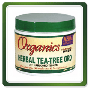 africa's best organics herbal tea-tree gro
