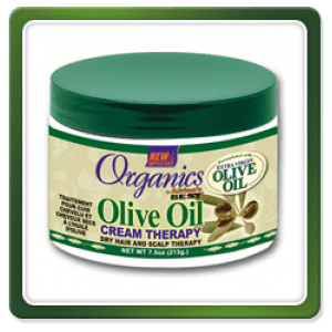 africa's best organics olive oil olive oil cream